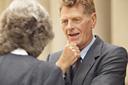 離婚回避カウンセリング 夫婦関係修復 カウンセラー